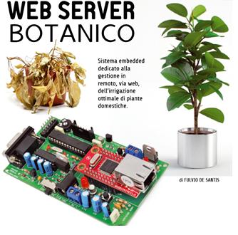 Il Web Server