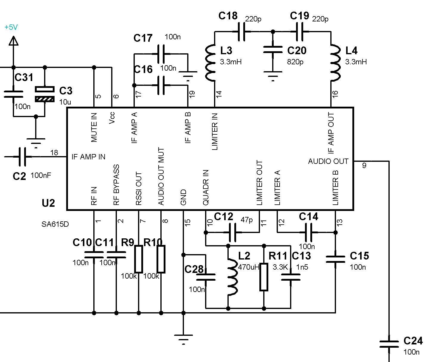 fig 18 demodulatore FM