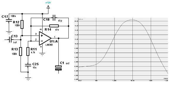 fig6_Sch Ampli BF+risp freq TX